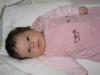 106_0630december-2003