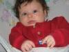 109_0908februari-2004