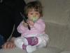 121_2185november-2004