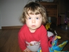 124_2432januari-2005